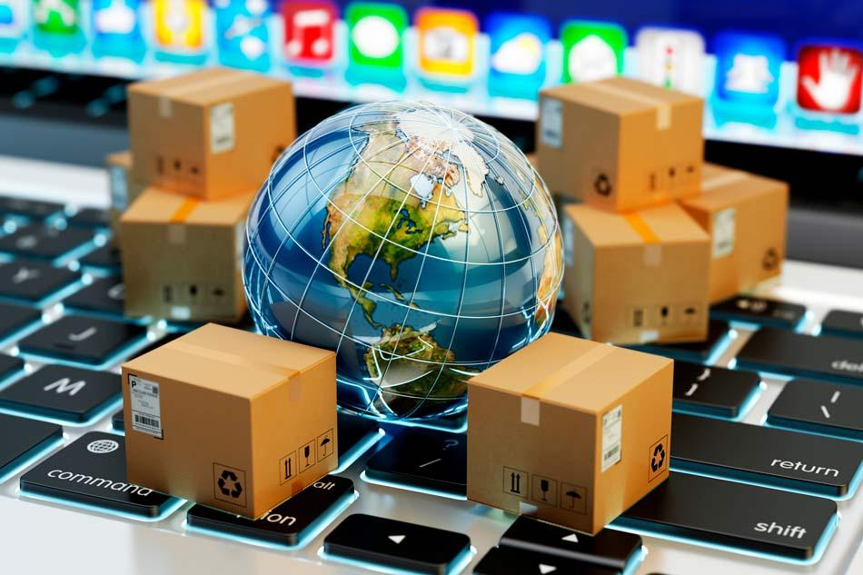 export PMI